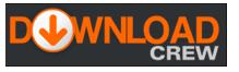 download3000 logo