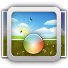 Softcolor PhotoEQ Icon
