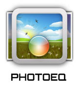 SoftColor Software Automata, PhotoEQ and Server