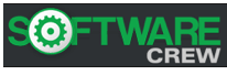 SoftwareCrew logo